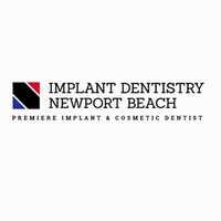 Implant Dentistry Newport Beach is a Anaheim Hills Business