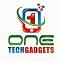 OneTech Gadgets | Xiaomi Smartphone UK | WindowsTablet is a Anaheim Hills Business